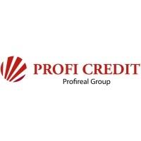 Půjčka Profi Credit
