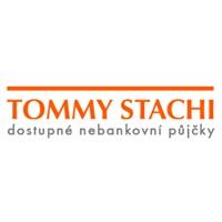 Půjčka Tommy Stachi
