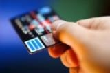 Půjčka zdarma – bez poplatků, bez registrů, do 15 minut