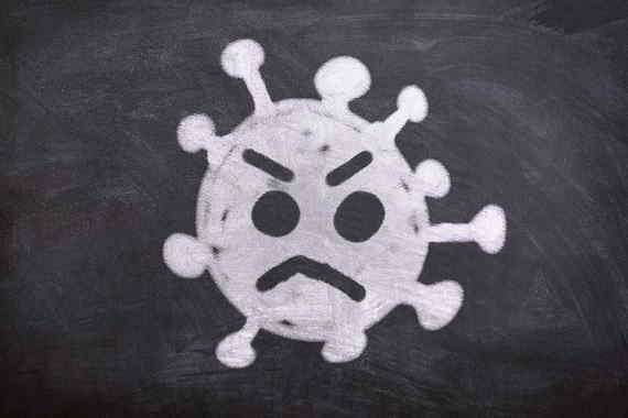 <span>Parlament schválil 9. prosince 2020 prodloužení nouzového stavu až do Vánoc. Nouzový stav byl prodloužen do 23. 12. 2020. Tím se automaticky prodlužuje i doba, po kterou je nárok na kompenzační bonus pro OSVČ (a další subjekty, zasažené epidemií koronavirus na podzim 2020).</span>