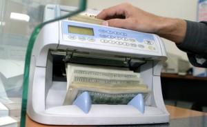 Kalkulačka darovací daň 2014