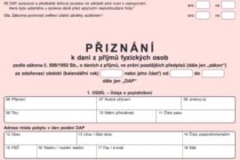 V daňovém přiznání můžete uplatnit řadu různých slev. Některé z nich je možné uplatit i při měsíčním výpočtu čisté mzdy. V roce 2021 se zvyšuje základní daňová sleva na poplatníka. Zvyšuje se i daňová sleva za umístění dítěte ve školce (školkovné). Mění se limit příjmu pro daňový bonus (na 91 200 Kč).
