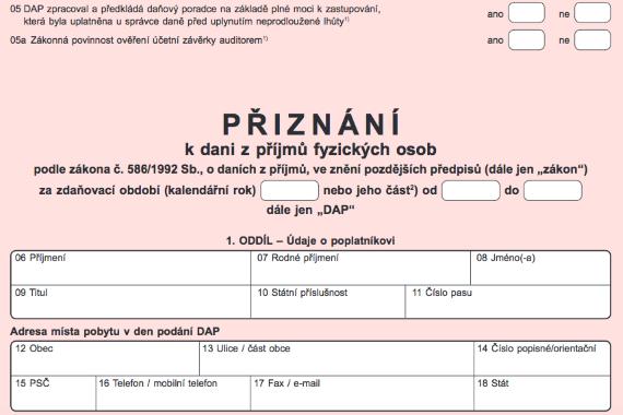 <span>V daňovém přiznání můžete uplatnit řadu různých slev. Některé z nich je možné uplatit i při měsíčním výpočtu čisté mzdy. V roce 2021 se zvyšuje základní daňová sleva na poplatníka. Zvyšuje se i daňová sleva za umístění dítěte ve školce (školkovné). Mění se limit příjmu pro daňový bonus (na 91 200 Kč).</span>