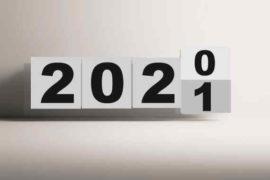 V roce 2021 se mění termíny pro daňové přiznání. Nový termín pro daňové přiznání je do 3. května 2021. Nebo pro elektronické daňové přiznání do 1. Června 2021. Přehledy pro ČSSZ musí být podány do 30. července 2021. Přehledy pro zdravotní pojišťovnu musí být podány do 2. srpna 2021.