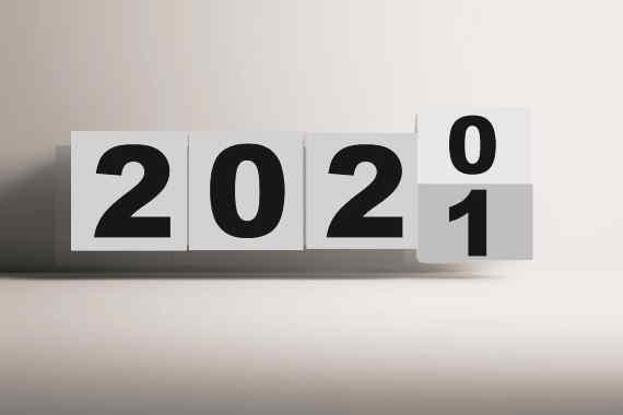 <span>V roce 2021 se mění termíny pro daňové přiznání. Nový termín pro daňové přiznání je do 3. května 2021. Nebo pro elektronické daňové přiznání do 1. Června 2021. Přehledy pro ČSSZ musí být podány do 30. července 2021. Přehledy pro zdravotní pojišťovnu musí být podány do 2. srpna 2021.</span>