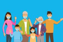 Na webu ČSSZ je k dispozici nový formulář žádosti o ošetřovné během podzimní epidemie koronaviru (COVID-19). Tento formulář musí vyplnit všichni rodiče, kteří byli doma s dítětem (dětmi) na OČR. Pozor na to, že v říjnu jsou dva dny podzimní prázdny, během kterých není na ošetřovné nárok.