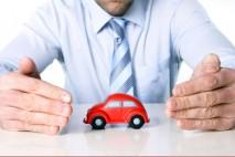 Havarijní pojištění vám pokryje i škody které způsobíte sobě, nebo škody na které se povinné ručení nevztahuje.