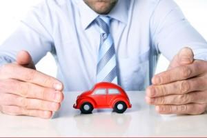 Havarijní pojištění vozidel – srovnání 2017