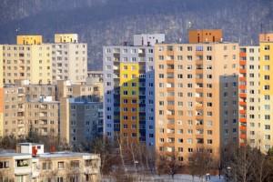 Kalkulačka doplatek na bydlení 2014