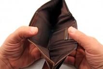 Spočítejte si, na co máte nárok ve hmotné nouzi. Kolik je životní minimum a jaká bude částka na živobytí? Aktuálně 2014 – sociální dávky online.