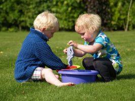 Jak požádat o ošetřovné na dítě a kdy ho dostanu?