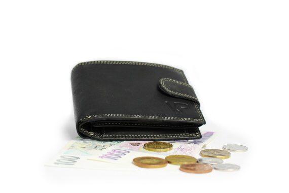<span>Zvýšení minimální mzdy od 1. 1. 2018 by mělo být o 1200 Kč. Aktuálně je minimální mzda 11 000 Kč. Od ledna 2018 by se tak mohla zvýšit na 12 200 Kč. </span>