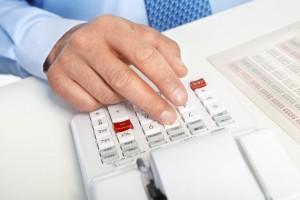 Kalkulačka stravné 2014 při služební cestě v ČR nebo do zahraničí