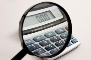 Kalkulačka dovolená 2014 – výpočet poměrné části dovolené
