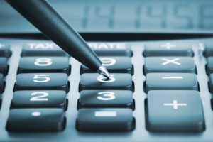 Kalkulačka DPH 2014 a sazby DPH