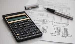 Kalkulačka insolvence 2017 – kolik mi zůstane, a co je nového?
