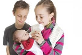 Tato naše online kalkulačka pro výpočet výše mateřských dávek vám to pomůže spočítat.