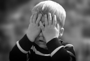 Kalkulačka – nárok na sirotčí důchod a jeho výše 2017