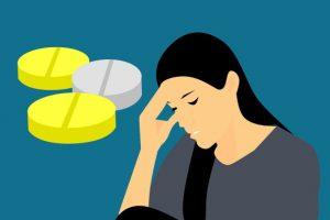 Nemocenská kalkulačka 2020: Výpočet nemocenské během pracovní neschopnosti