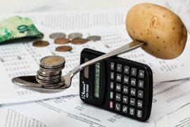 Během roku 2020 postupně proběhnou 3 změny, které mají vliv na to, jak se počítá nezabavitelná částka v případě exekucí na mzdu.