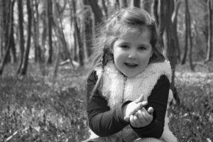Kalkulačka: Výpočet ošetřovné na dítě 2018
