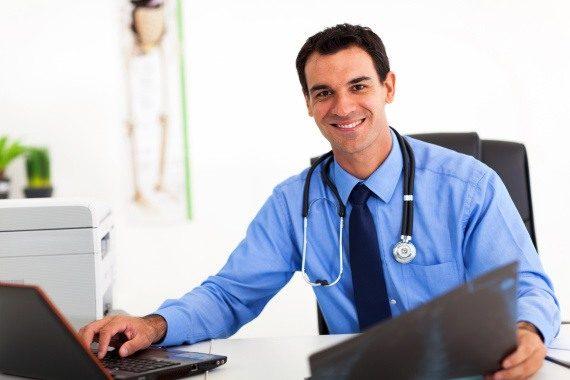 Minimální nemocenské pojištění v roce 2016 je 115 Kč. Za to OSVČ také nic moc nedostane.
