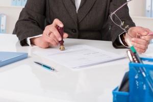 Kalkulačka poplatky u notáře v dědickém řízení