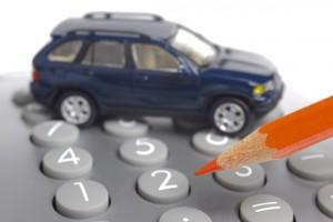 Kalkulačka pro výpočet povinného ručení 2017
