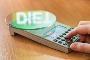 Kalkulačka: Přepočet kilojoulů (kJ) na kalorie (kcal)