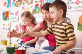 Věděli jste, že v Německu jsou přídavky na dítě od 4900 až 5800 Kč měsíčně? A to bez ohledu na výši příjmu rodičů.