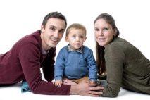 d 1. 4. 2020 dochází ke zvýšení životního minima. Díky tomu, by od dubna 2020 mělo mít na dětské přídavky nárok více rodin.