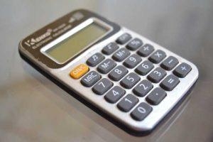 Kalkulačka superhrubé mzdy – co je superhrubá mzda a jak se počítá?