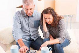 Nezabavitelné minimum, během společného oddlužení manželů je 7873 Kč (pro každého manžela). Za manželku nebo manžela či každé dítě se připočítá 2624,3 Kč. Nezabavitelné minimum se zvyšuje od 1.1.2021. Od poloviny roku (od 1.7.2021) by měly začít platit další změny insolvence.