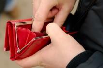 Mzdová kalkulačka online: spočítejte si, kolik by měla být vaše čistá výplata v roce 2014. Jednoduše a přehledně zjistíte, jaká bude vaše mzda.