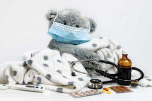 Kalkulačka: Výpočet nemocenská OSVČ 2020