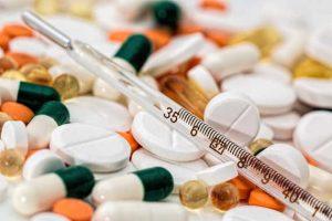 Kalkulačka: Výpočet nemocenské prvních 14 dnů v roce 2020
