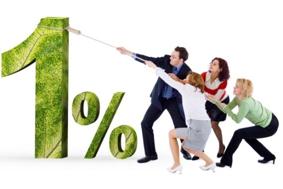 Kalkulačka pro výpočet RPSN online: Spočítejte si, jaké jsou skutečné náklady u vaší půjčky, úvěru nebo hypotéky.
