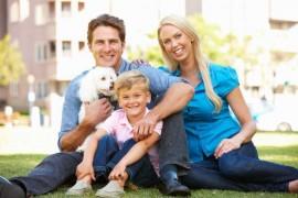 V naší kalkulačce si snadno můžete spočítat, kolik vám vychází životní minimum pro vás nebo pro vaši rodinu.