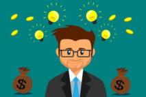 Podzimní kompenzační bonus pro OSVČ (nebo i dohodáře či společníky malých sro) byl definitivně schválen. Aktuálně je možné podat žádost o kompenzační bonus za první období (od 5. 10. 2020 do 4. 11. 2020) ve výši 15 500 Kč, nebo i o kompenzační bonus za druhé období (od 5. 11. 2020 do 21. 11. 2020) ve výši 8500 Kč.