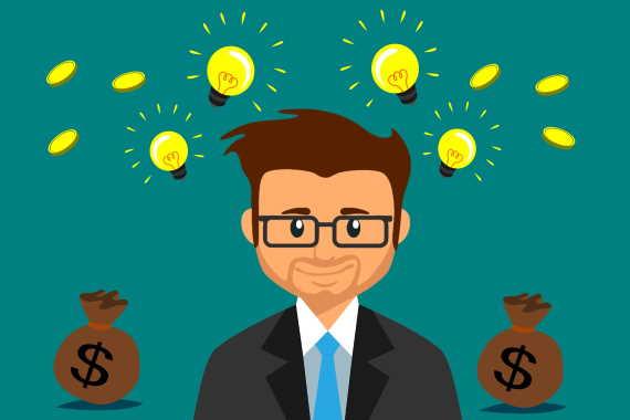 <span>Podzimní kompenzační bonus pro OSVČ (nebo i dohodáře či společníky malých sro) byl definitivně schválen. Aktuálně je možné podat žádost o kompenzační bonus za první období (od 5. 10. 2020 do 4. 11. 2020) ve výši 15 500 Kč, nebo i o kompenzační bonus za druhé období (od 5. 11. 2020 do 21. 11. 2020) ve výši 8500 Kč.</span>