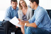 Díky sloučení půjček je možné ušetřit i poměrně výraznou částku. Někdy i několik tisíc korun měsíčně.