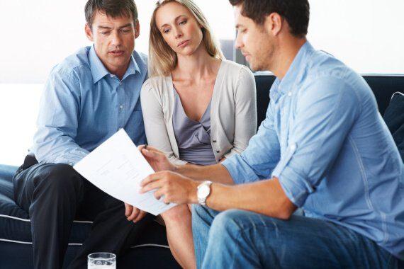 <span>Díky sloučení půjček je možné ušetřit i poměrně výraznou částku. Někdy i několik tisíc korun měsíčně.</span>