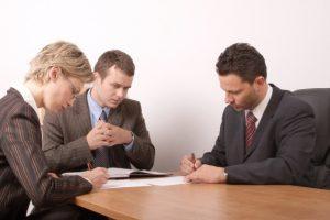 Konsolidace půjček pro osoby s minimálním příjmem