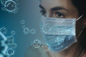 Koronavirus 2020: Nové ošetřovné a podpora pro OSVČ (odpuštěno sociální a zdravotní pojištění)