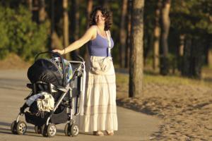 Kalkulačka mateřská dovolená 2014
