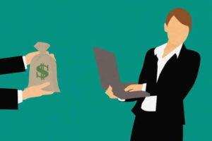Na kompenzační bonus je nárok i za listopad a prosinec 2020 – podpora pro OSVČ pokračuje