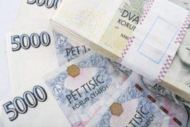 Schválení půjčky probíhá rychle, peníze můžete mít k dispozici nejpozději do 48 hodin, často ale i mnohem dříve.