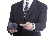 Jako nový klient navíc můžete mít i první půjčku zcela zdarma.