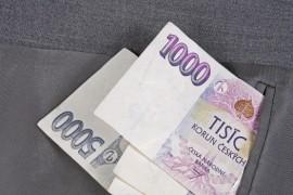Snadná a rychlá cesta k penězům - až 10 tisíc korun bez registru a bez doložení příjmů. Navíc první půjčka je zadarmo.
