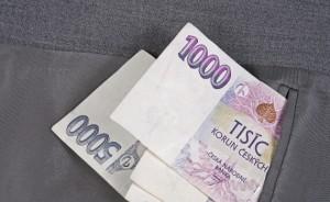 Nejrychlejší půjčka před výplatou – rychlá pomoc v nouzi